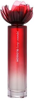 Bath & Body Works Japanese Cherry Blossom eau de toilette para mulheres 75 ml  (2011)