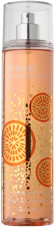 Bath & Body Works Mango Mandarin spray corporal para mujer