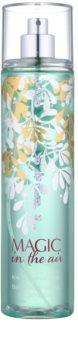 Bath & Body Works Magic In The Air Bodyspray für Damen