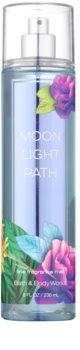 Bath & Body Works Moonlight Path telový sprej pre ženy