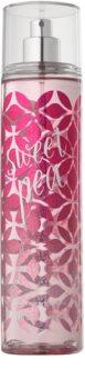 Bath & Body Works Sweet Pea spray pentru corp pentru femei