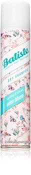 Batiste Eden Bloom Dry Shampoo for Hair Volume