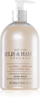 Baylis & Harding Indulgent течен сапун за ръце