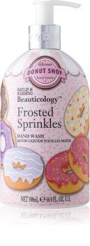 Baylis & Harding Beauticology Frosted Sprinkles tekuté mydlo na ruky