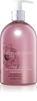 Baylis & Harding Delicate луксозен сапун