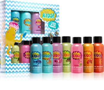 Baylis & Harding Kids! Cosmetic Set III. for Kids