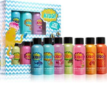 Baylis & Harding Kids! kit di cosmetici III. per bambini