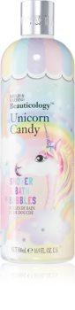 Baylis & Harding Beauticology Unicorn Candy crema de ducha