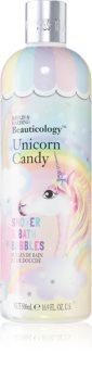 Baylis & Harding Beauticology Unicorn Candy krema za prhanje