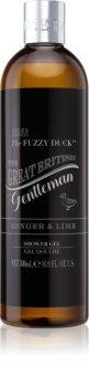 Baylis & Harding The Great British Gentleman sprchový gél