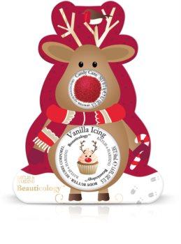 Baylis & Harding Beauticology Reindeer darilni set I.