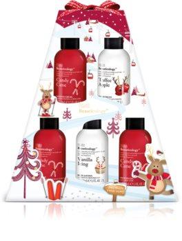 Baylis & Harding Beauticology Reindeer Gift Set II. for Women