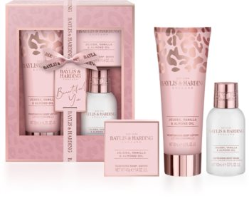 Baylis & Harding Beautiful You Gift Set V.