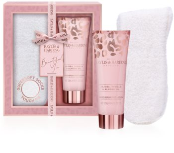 Baylis & Harding Beautiful You Gift Set (for Legs)