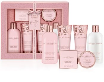 Baylis & Harding Beautiful You Gift Set II.
