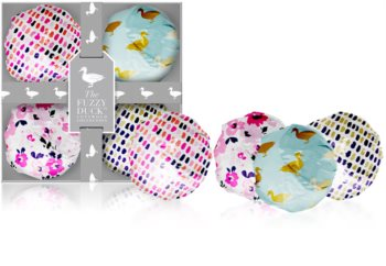 Baylis & Harding The Fuzzy Duck Cotswold Collection coffret cadeau (pour le bain)