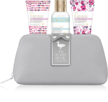 Baylis & Harding The Fuzzy Duck Gift Set IV.