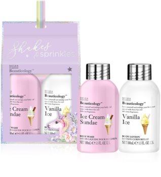 Baylis & Harding Beauticology Shakes & Sprinkles Gift Set I.