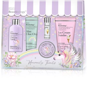 Baylis & Harding Beauticology Heavenly Treats Gift Set II.