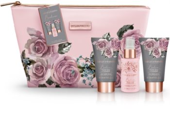 Baylis & Harding Beautiful You coffret cadeau VII.