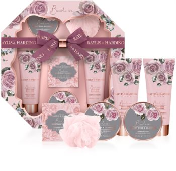 Baylis & Harding Boudoir Collection σετ δώρου II.