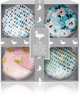 Baylis & Harding The Fuzzy Duck Cotswold Collection bombă de baie (set cadou)