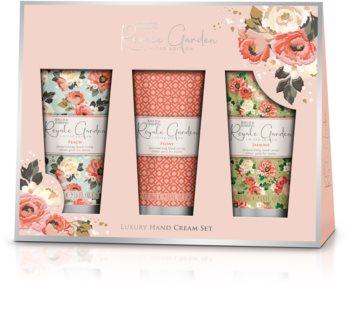 Baylis & Harding Royale Garden Limited Edition poklon set (za ruke)