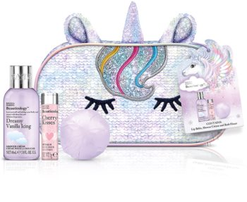 Baylis & Harding Beauticology Unicorn poklon set (s etuijem)