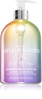Baylis & Harding Bottle Of Hope savon liquide de luxe