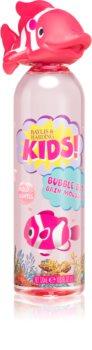 Baylis & Harding Kids! espuma de banho