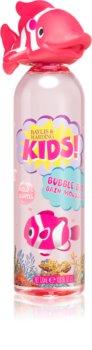 Baylis & Harding Kids! αφρόλουτρο μπάνιου