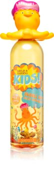 Baylis & Harding Kids! bagnoschiuma