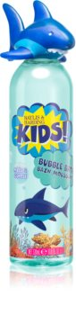 Baylis & Harding Kids! Bath Foam