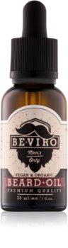 Be-Viro Men's Only Cedar Wood, Pine, Bergamot олио за брада