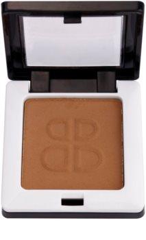 Beautiful Brows Accessories cor para sobrancelhas com pigmentos minerais recarga
