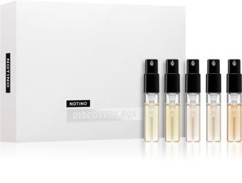 Beauty Discovery Box Notino Niche Fragrances Women set pentru femei