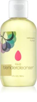 beautyblender® cleanser tekutý čistič na make-up houbičky