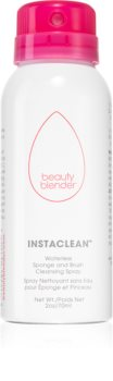 beautyblender® Instaclean™ καθαριστικό σπρέι για βούρτσες