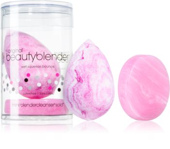 beautyblender® Original set de cosmetice (pentru femei)