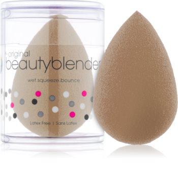 beautyblender® Original houbička na make-up