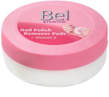 Bel Premium Nagellak Remover