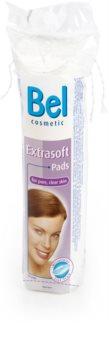 Bel Extra Soft Make-up Remover Pads