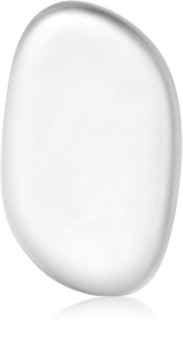 Belleza Castillo Accessories silicon makeup sponge