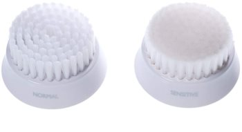 Bellissima Refill Kit For Cleanse & Massage Face System cabezal de recambio para el cepillo facial limpiador