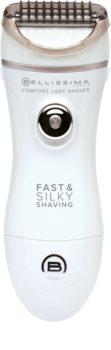 Bellissima Comfort Lady Shaver 5901 brijaći aparat za žene