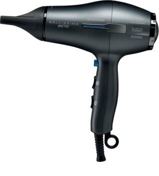 Bellissima Professional PC5 2500 sušilec za lase