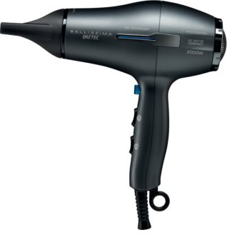 Bellissima Professional PC5 2500 фен для волос