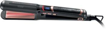 Bellissima My Pro Creativity Infrared B8 200 Glätteisen für das Haar