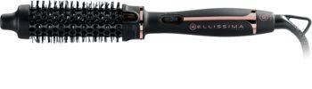 Bellissima My Pro Magic PB2 30 Suoristava Lämpöharja Voimakkaaseen Muotoiluun Ja Kiharoille
