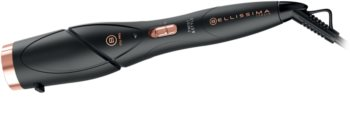 Bellissima My Pro Twist & Style GT22 200 Base for Curling Iron Attachments